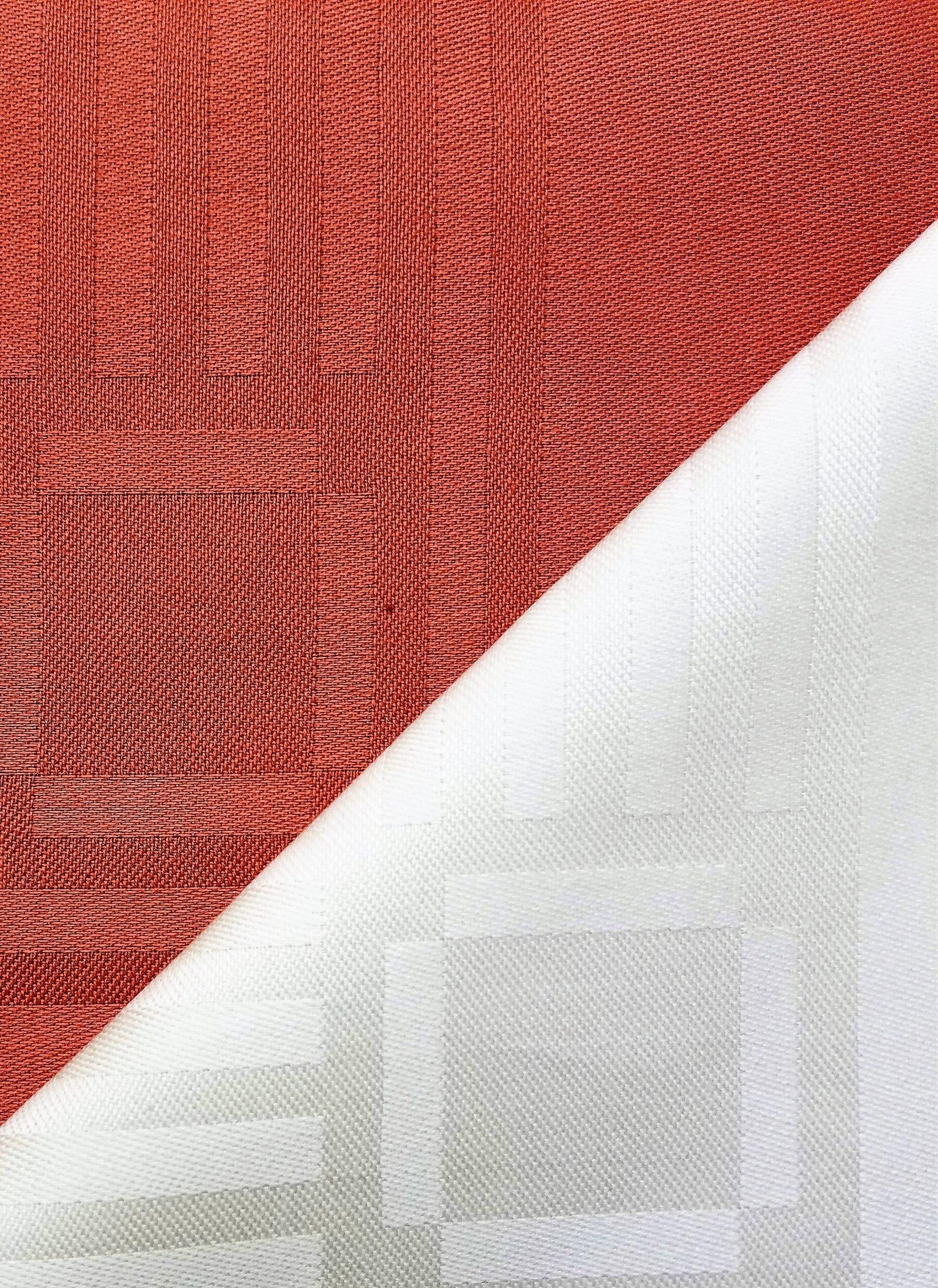 Rasa Banda Multi Stripe