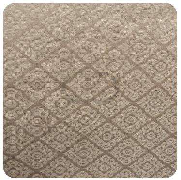 Pattern: 2925