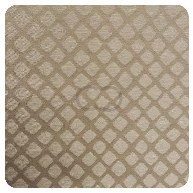 Pattern: 2981
