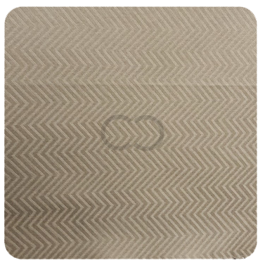 Pattern: 3035