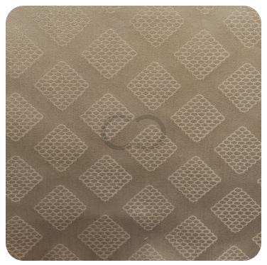 Pattern: 3763