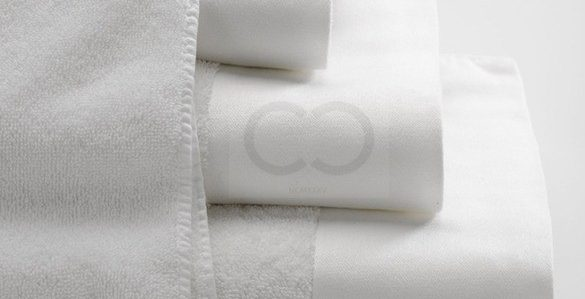 Bagno Shore Towel