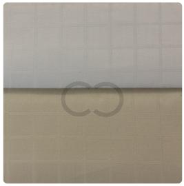 Pattern: Quadclassic Check