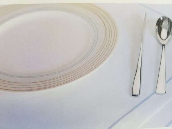 Castello Balance.cotton Linen