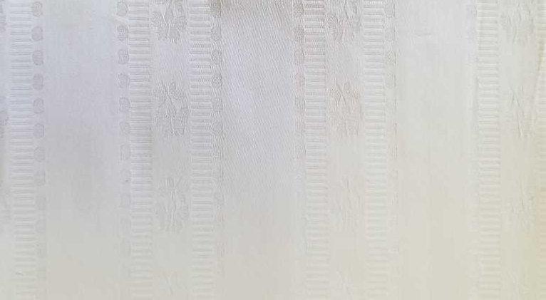 Lussuria Agata Al Al