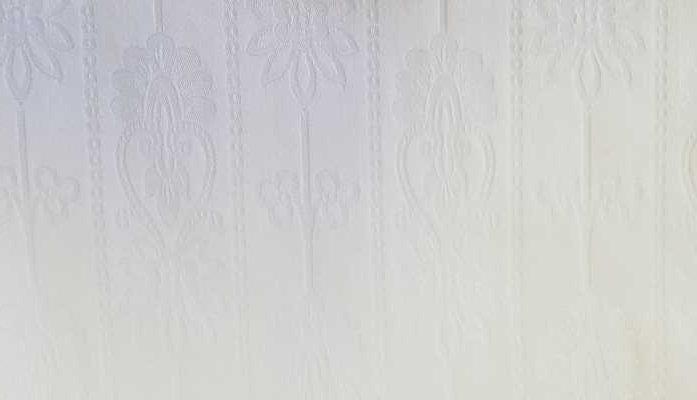 Lussuria Alessandrite Bianco