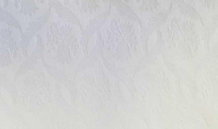 Lussuria Ambra Bianco