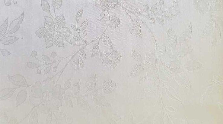 Lussuria Lunaria Al S7C