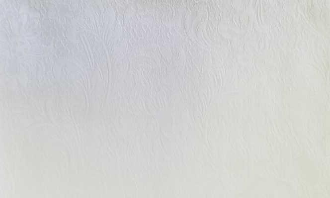 Lussuria Topazio Bianco