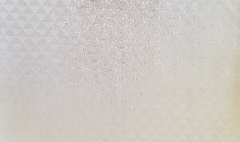Lussuria Zaffiro Al Al