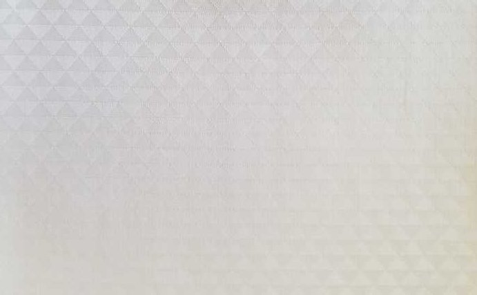 Lussuria Zaffiro Bianco