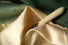 Tavolo Table Linen