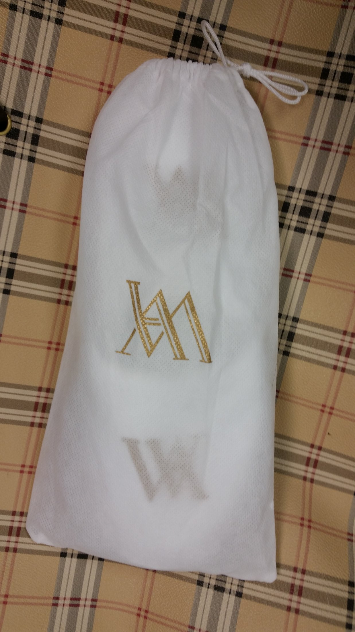 Waldorf Slip 2