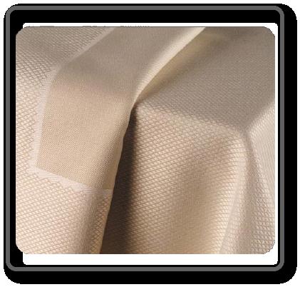 CASTELLO Table Linen