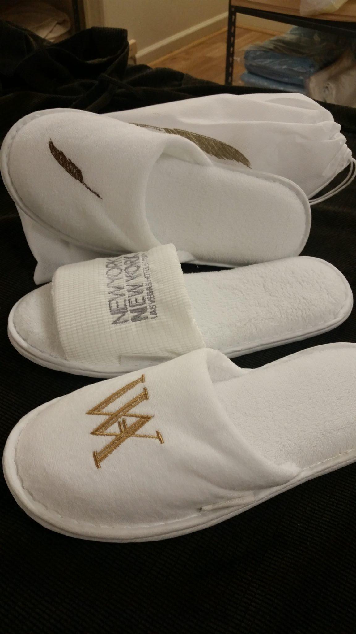 slipper-pic-waldorffeather