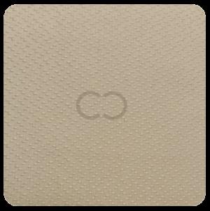 Pattern: 3708_B