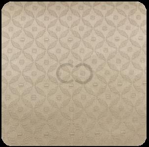 Pattern: 3718_B