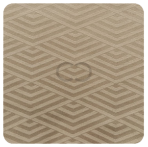 Pattern: 3761
