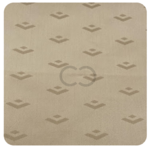 Pattern: 3762
