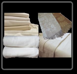 CASTELLO Bed Items