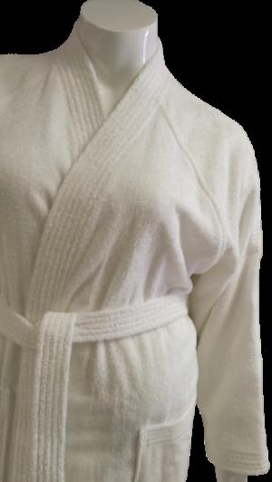 Terry Kimono