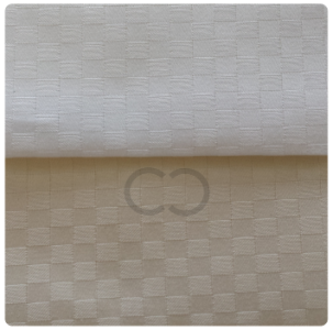 Pattern: Ara Check