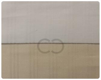 Pattern: Firenze Stripe
