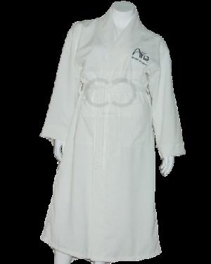Grid Robe
