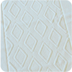 BAGNO Collection Bath Mats & Bath Rugs