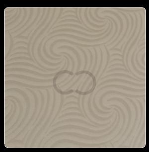 Pattern: 3707_C