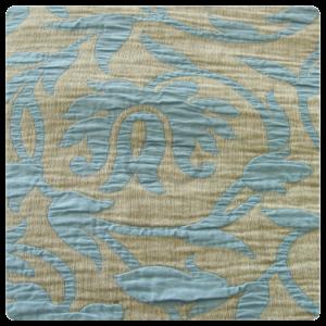 Nibbo Pattern