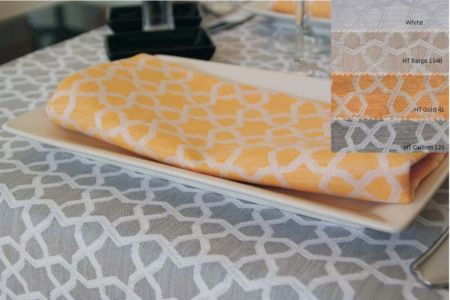 colors-for-oman-table-linen