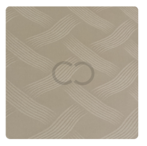 Pattern: 3706_C