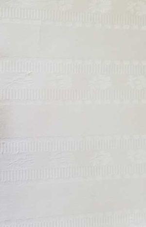 Lussuria Agata Bianco