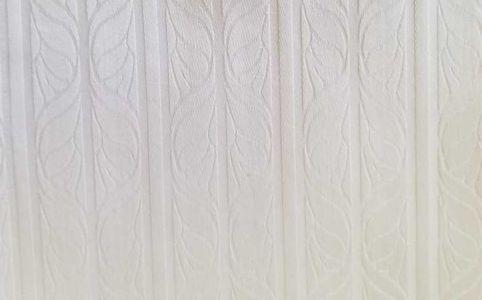 Lussuria Ametista Bianco
