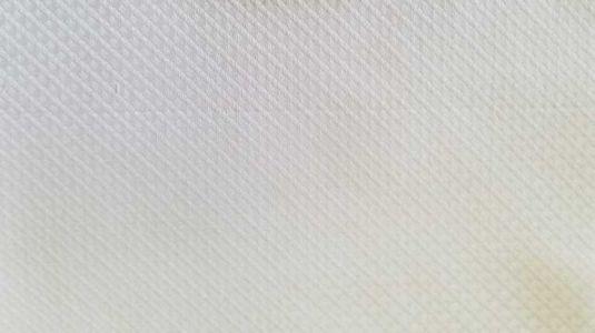 Lussuria Brillante 060B  Bianco