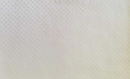 Lussuria Brillante Al Pa