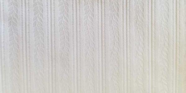 Lussuria Giada Bianco2