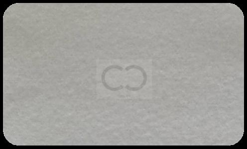 Microfiber Robes_160gsm peach skin