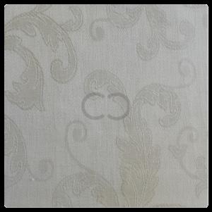 Lino Jacquard Pure Linen