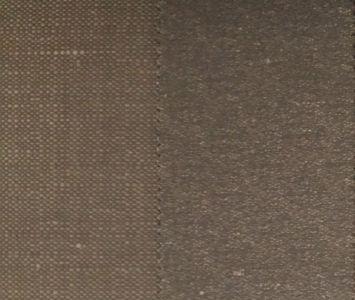 50/50 Linen Cotton