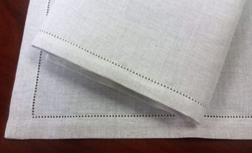 pure-linen-whemstitch