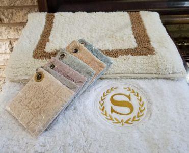 sheraton-bath-rug