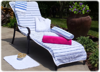 Stripe-Chaise-E2