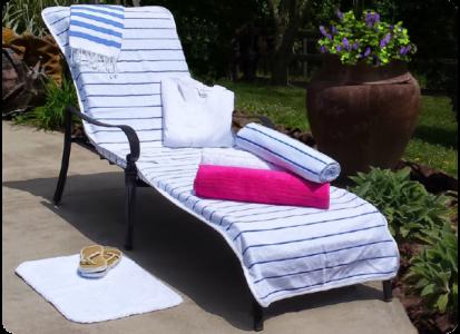 Stripe-Chaise-E2