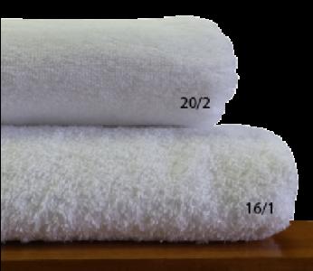 Towel Comparison