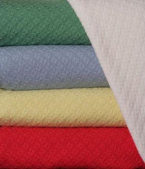 CASTELLO Roma Blankets Collection