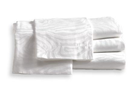 kimpton-zebra-sheets-2