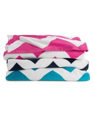 Pool Towels 9