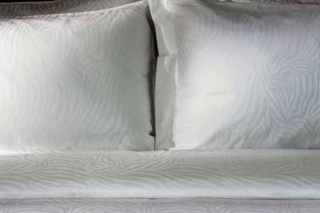 sheets-kimpton-zebra-print-sheets